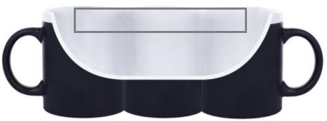 stoneware-mug-8658-print-area-1