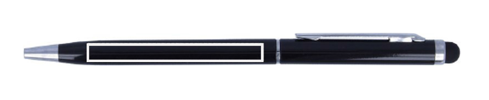 metal-pen-stylus-8209-print-area-1