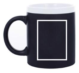 stoneware-mug-8658-print-area