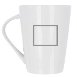 porcelain-mug-9078-print-area