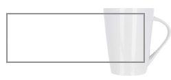 porcelain-mug-9078-print-area-1