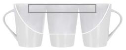 porcelain-mug-9078-print-area-2