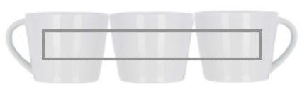 porcelain-cup-9080-print-area-1