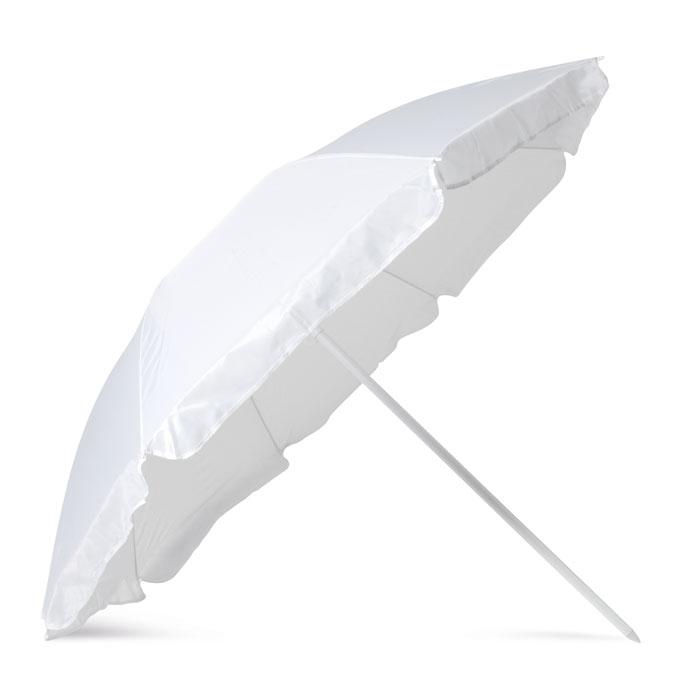 Ομπρέλα παραλίας με ειδική θήκη