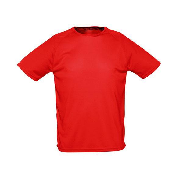 Αθλητικό Tshirt – 11939