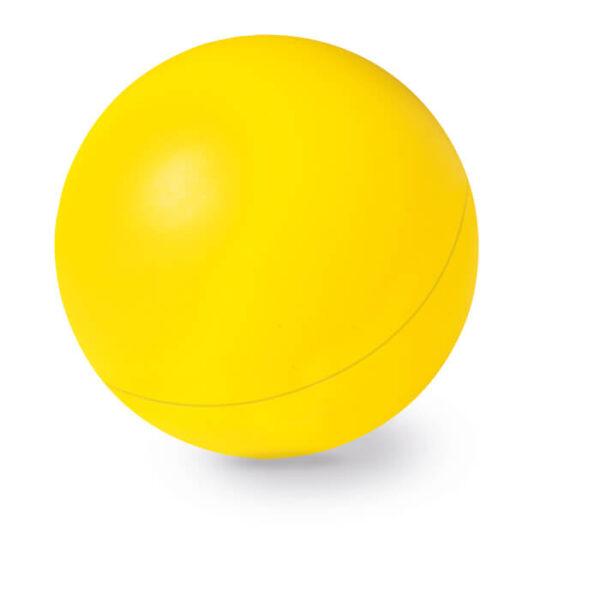 Anti-stress μπάλακι – 1332