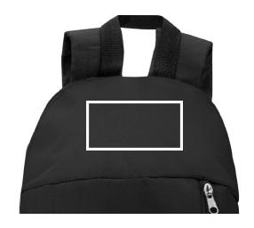 backpack-9577-print