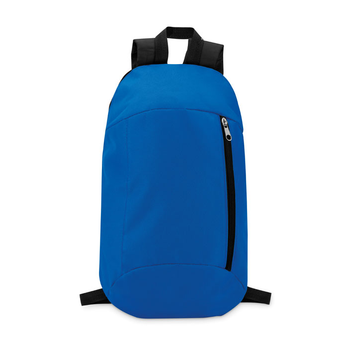 backpack-9577-royal-blue