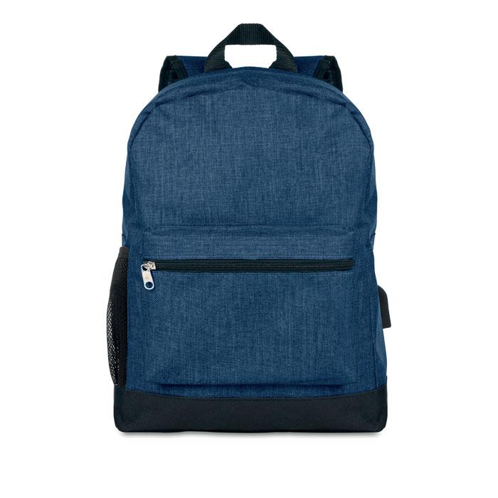 backpack-RFID-9600-blue
