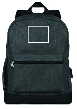 backpack-RFID-9600-print