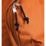 backpack-polyester-2364-orange-1