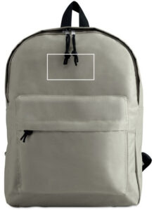 backpack-polyester-2364-print