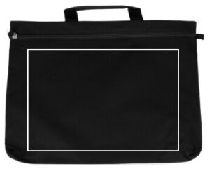 bag-for-documents-8346-print