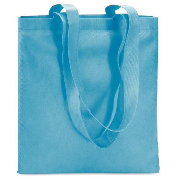 Τσάντα αγορών με μακριά χερούλια – 3787