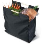 bag-wooden-handles-1502-black-1