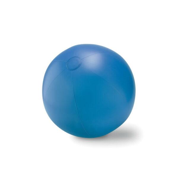 Φουσκωτή μπάλα παραλίας Large – 8956