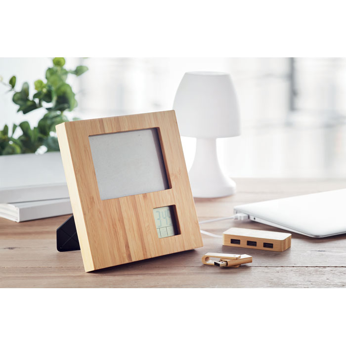 bamboo-photo-frame-weather-station-9695-11