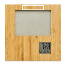 bamboo-photo-frame-weather-station-9695-print-2