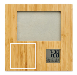 bamboo-photo-frame-weather-station-9695-print