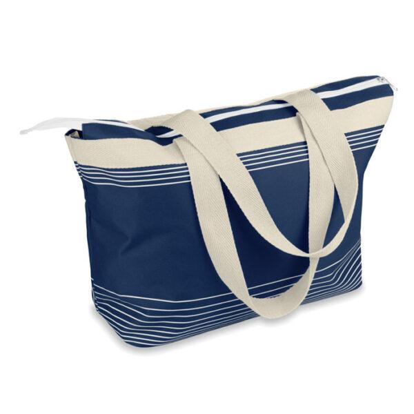 Τσάντα θαλάσσης – 8710