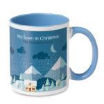 bicolor-ceramic-mug-8422-2