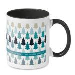 bicolor-ceramic-mug-8422-black-2