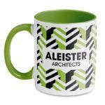 bicolor-ceramic-mug-8422-green-1