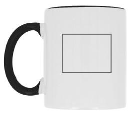bicolor-ceramic-mug-8422-print-1