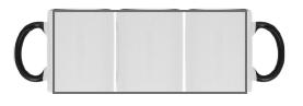 bicolor-ceramic-mug-8422-print