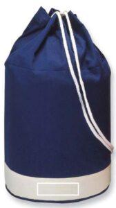 bicolor-duffle-bag-1639-print-1