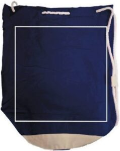 bicolor-duffle-bag-1639-print