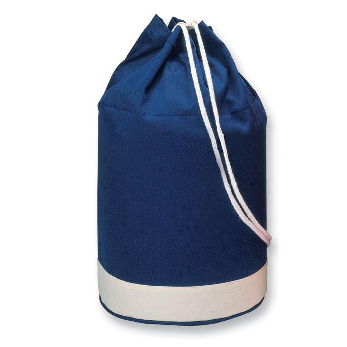 bicolor-duffle-bag-1639