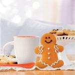 bicolour-mug-spoon-7344-orange-1
