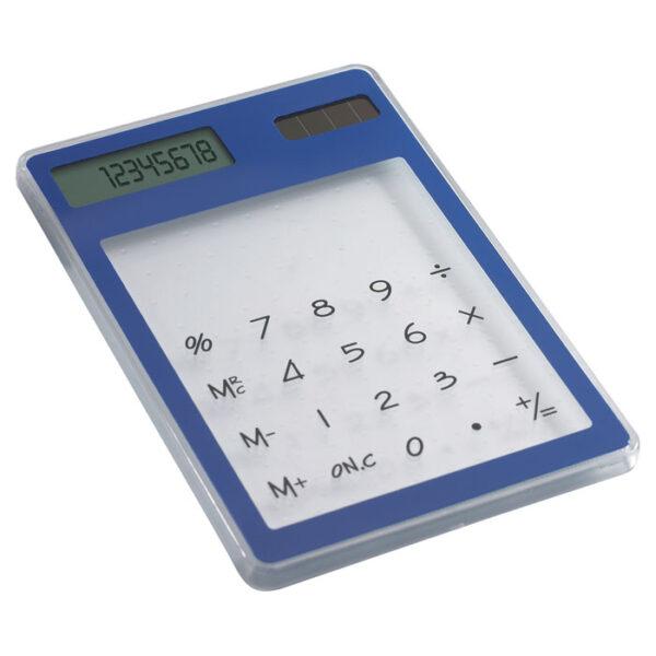 Αριθμομηχανή – 3791
