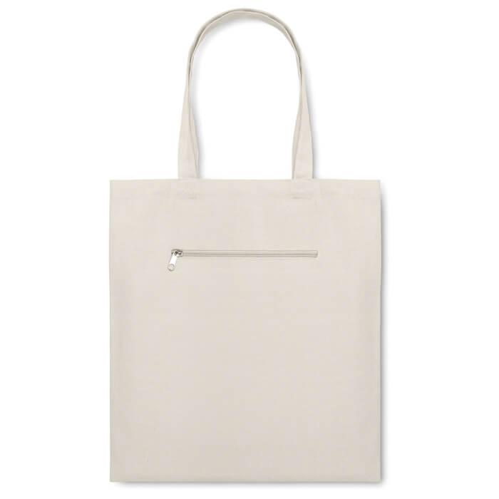 canvas-bag-8634