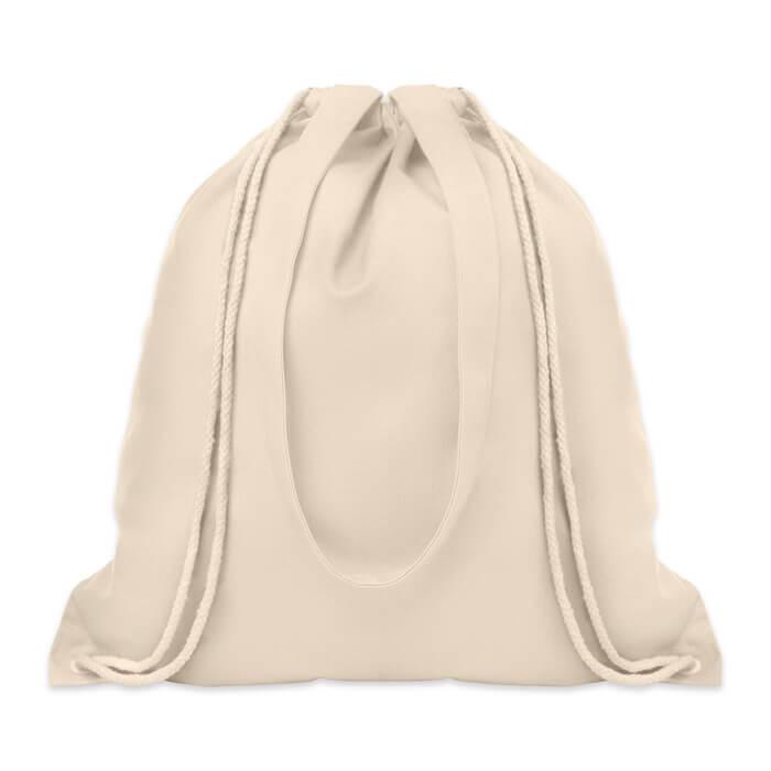 canvas-pouch-long-handles-9040