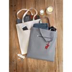 canvas-shopping-bag-8608