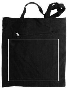 canvas-shopping-bag-8608-print