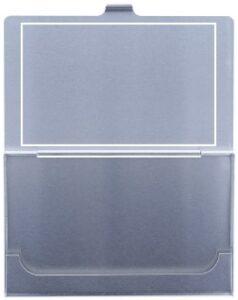 card-holder-aluminum-2225-print-1