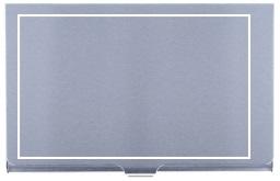 card-holder-aluminum-2225-print