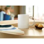 ceramic-mug-8040-1