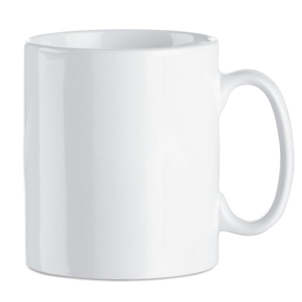 Κούπα κεραμική  – 8040