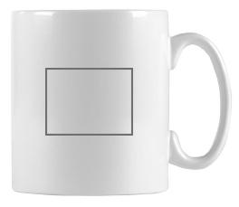 ceramic-mug-8040-print