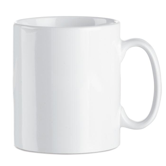 ceramic-mug-8040