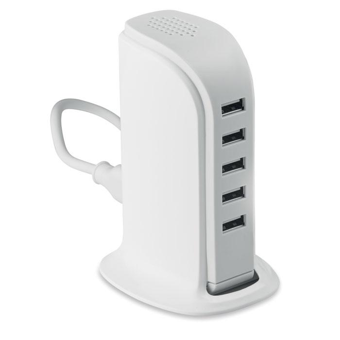 charging-station-usb-8976-1