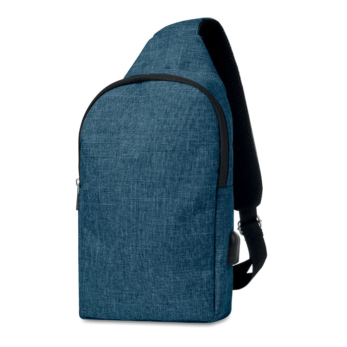 chest-bag-9628-blue