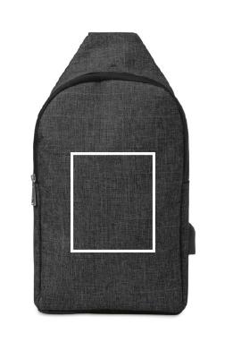 chest-bag-9628-print