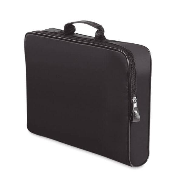 Τσάντα συνεδρίου – 6998