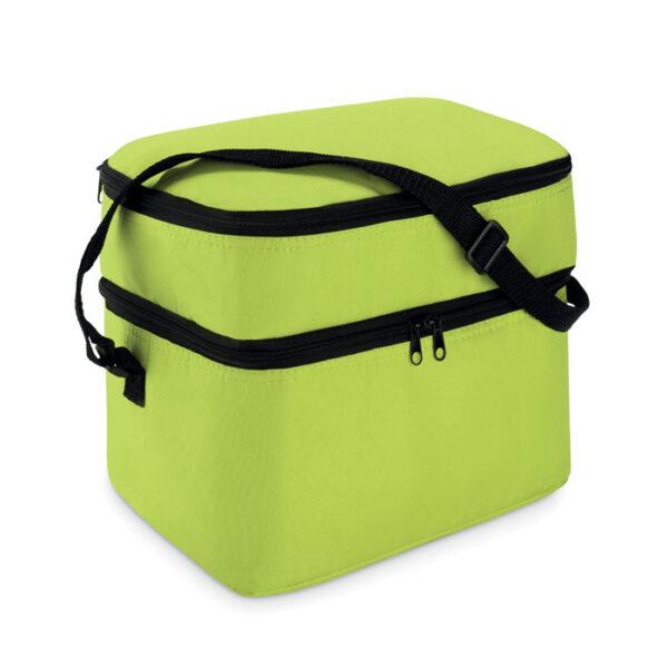 """Τσάντα """"cooler bag – ψυγείο"""" – 8949"""