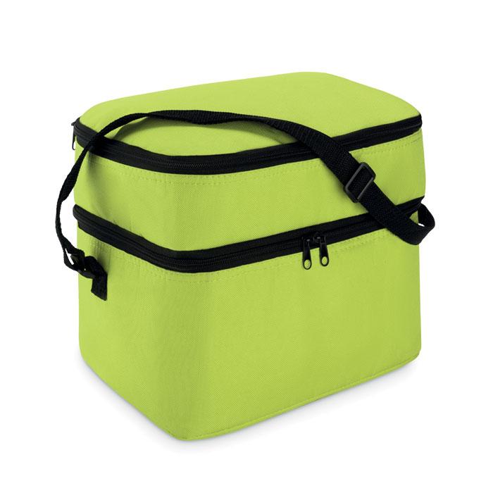 cooler-bag-8949-green